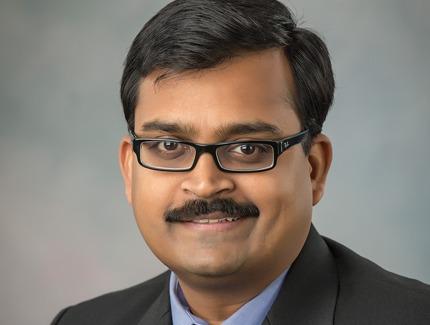 Parkview Physician Sampath Ethiraj, MD