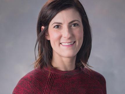 Parkview Physician Stephanie Falatko, DO