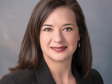 Lisa Falotico, DO