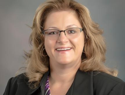 Parkview Physician Sheryl Fergusson, DO