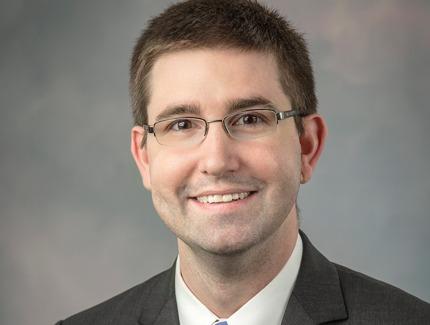 Parkview Physician Matthew Franz, MD