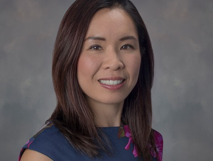 Parkview Physician Carol Garrean, MD