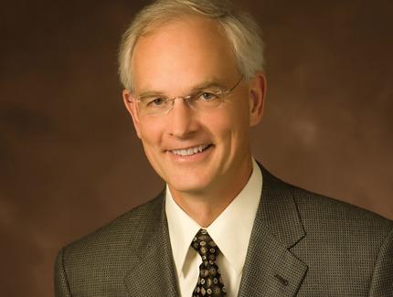 Parkview Physician Steven G. Wynder, MD