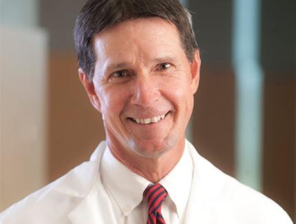 Photo of Jeffery Yoder, MD of Surgery