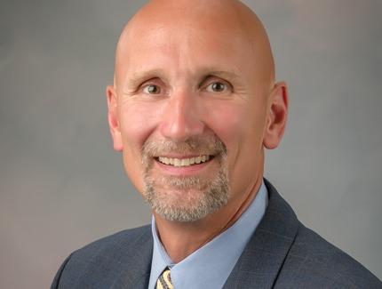 Parkview Physician Joseph P. Yurkanin, MD
