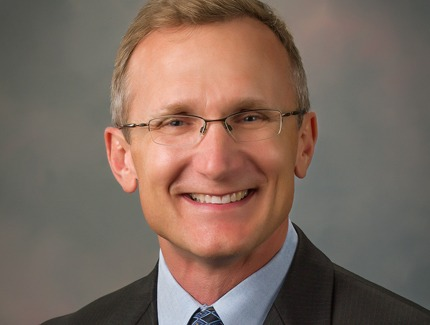 Parkview Physician Michael Yurkanin, MD