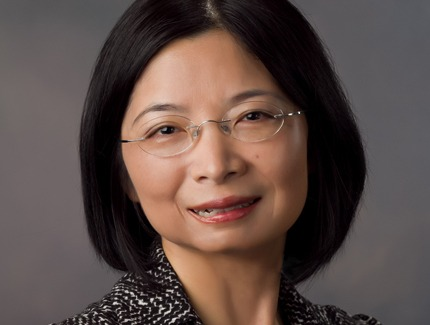Parkview Physician Xue Zhang, MD