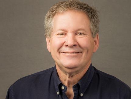 Parkview Physician Zane Zimmerman, DO