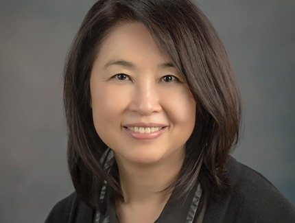 Photo of Linda Han, MD of Oncology