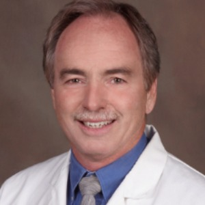 Photo of Loren Helmuth, MD of Surgery