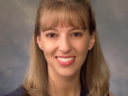 Cheryl Hess, MD