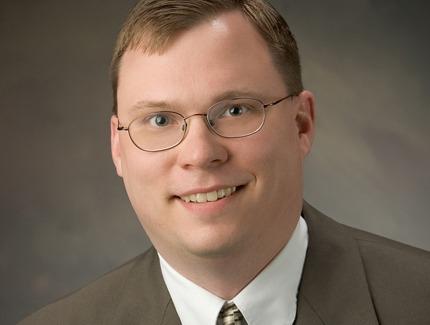 Matthew Hess, MD