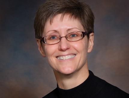 Parkview Physician Pamela S. Higgins, MD