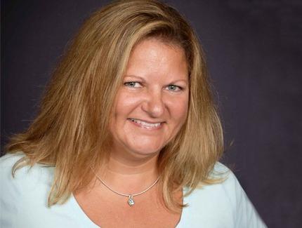 Elizabeth Ann Isbister, MD