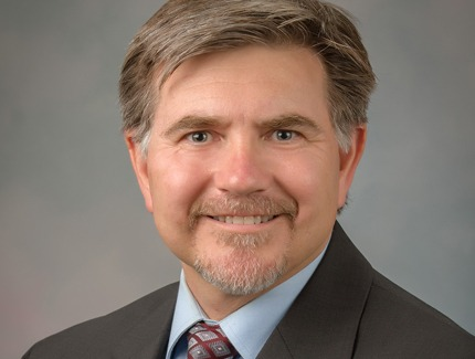 Parkview Physician Brian Jenkins, MD
