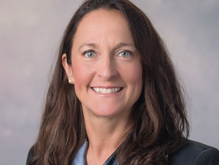 Parkview Physician Judith Kennedy, MD