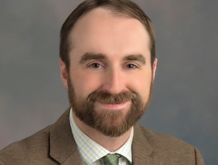 Parkview Physician Kyle Kinduell, MD