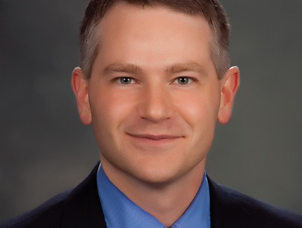 Joshua Kline, MD