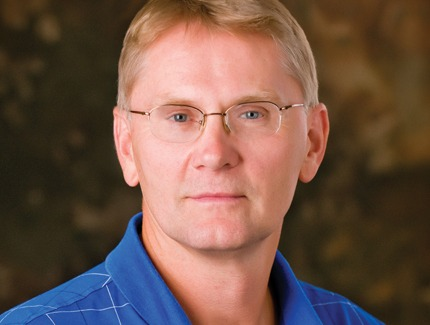 Parkview Physician Kevin Kolovich, MD