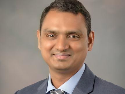 Parkview Physician Venkata Kureti, MD