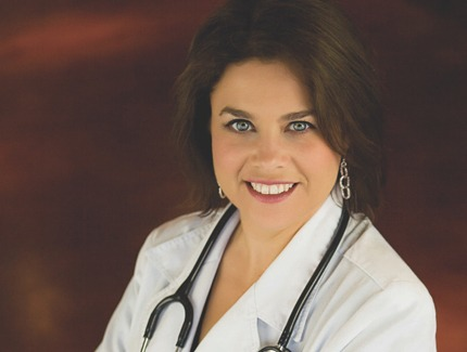 Parkview Physician Angela LaSalle, MD