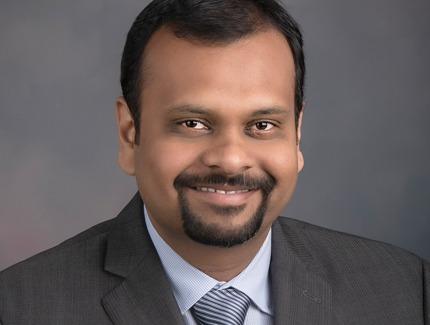 Parkview Physician Venkata Moningi, MD