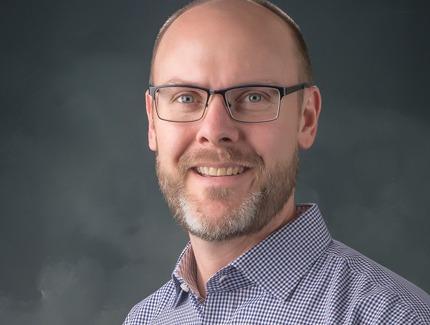 Parkview Physician Steven Mooibroek, MD