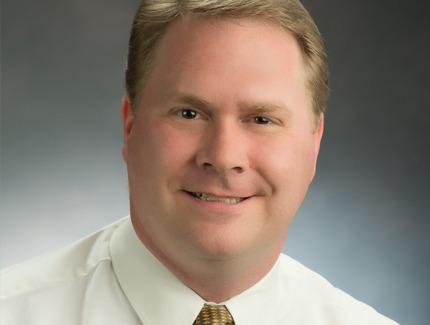Robert Muller, MD