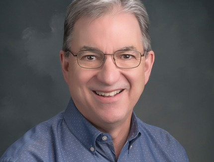 Parkview Physician Kevin L. Murphy, MD
