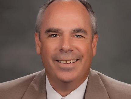 Photo of Mark OBrien, DO of Pediatrics