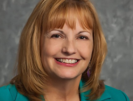 Photo of Brenda OHara, MD of Clinic