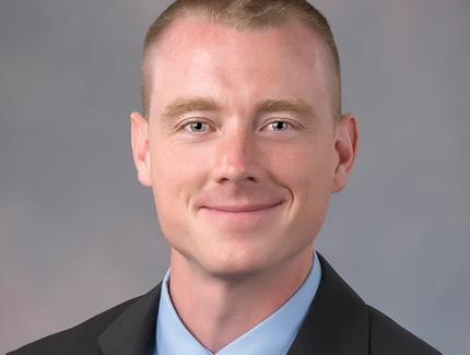 Parkview Physician Daniel Ostlund, MD