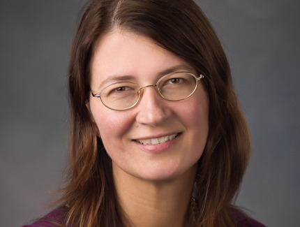 Parkview Physician Lynda Otto, MD