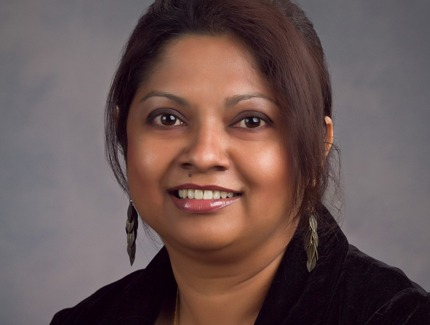 Parkview Physician Suresha A. Perera-Abeysekera, MD