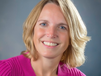 Parkview Physician Rhonda L. Phillips, DO