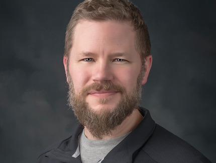 Parkview Physician Kjell Rosenberg, MD