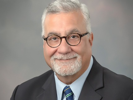 Parkview Physician Leor D. Roubein, MD