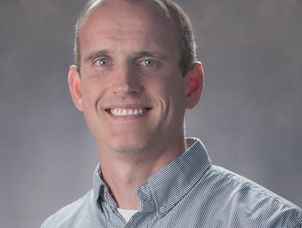 Parkview Physician Matthew Runyan, MD