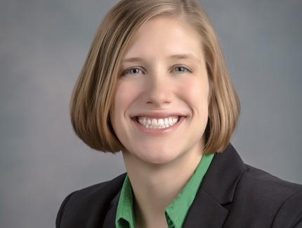 Amy Sadler, MD