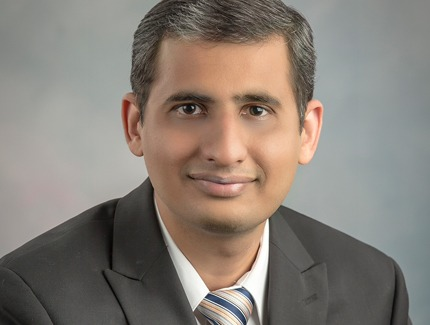 Parkview Physician Fahd Saeed, MD