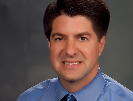 Parkview Physician Ronald Sarrazine, MD
