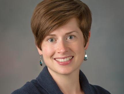Parkview Physician Janet Schafer, MD