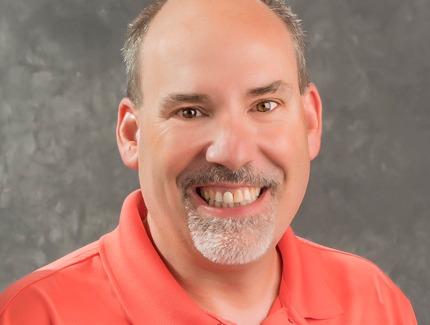 Parkview Physician Glen Seaman, MD