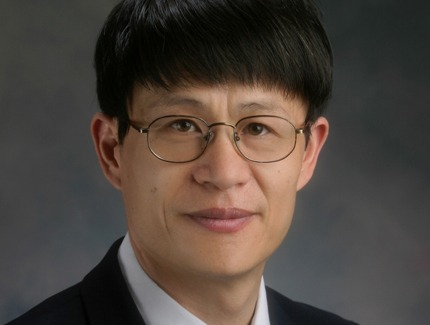 Parkview Physician Frank Shao, MD