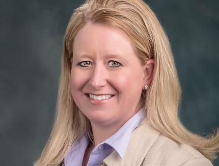 Parkview Physician Carolyn Sharrock-Dorsten, DPM