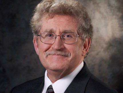 Parkview Physician Terry L. Shipe, MD