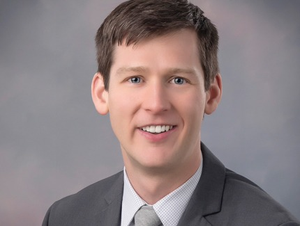 Parkview Physician Christopher Sloan, MD