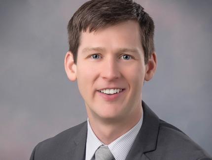 Christopher Sloan, MD