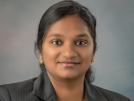 Parkview Physician Smitha Sowmarpet, MD