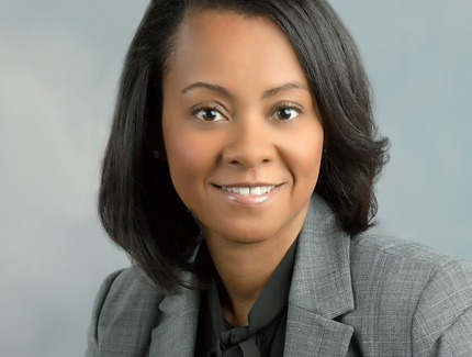 Photo of Dara Spearman, MD of Dermatology
